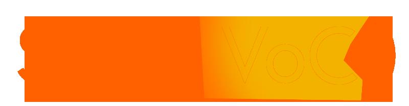 signalvoc-logo